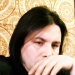 Photo Arash, I'd like to meet a guy - Wamba: online chat & social dating