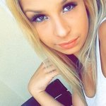 Photo Abigael Williams, I'd like to meet a guy - Wamba: online chat & social dating