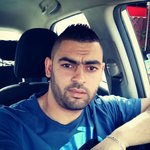 Photo Saleh Chaalal, I'd like to meet a girl - Wamba: online chat & social dating