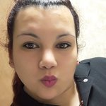 Photo Siil, I'd like to meet a guy - Wamba: online chat & social dating