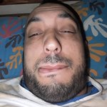 Photo Juan Pablo, I'd like to meet a girl - Wamba: online chat & social dating