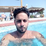 Photo Mohamed, I'd like to meet a girl - Wamba: online chat & social dating
