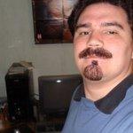 Foto emiliano, Saya mencari Wanita berusia 31 - 35 tahun - Wamba