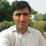 Photo Gul Muhammad, I'd like to meet a girl aged 22 - 26 years old - Wamba: online chat & social dating