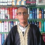 Photo Okacha Islam, I'd like to meet a girl - Wamba: online chat & social dating
