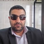Photo Adel Lehouche, I'd like to meet a girl - Wamba: online chat & social dating