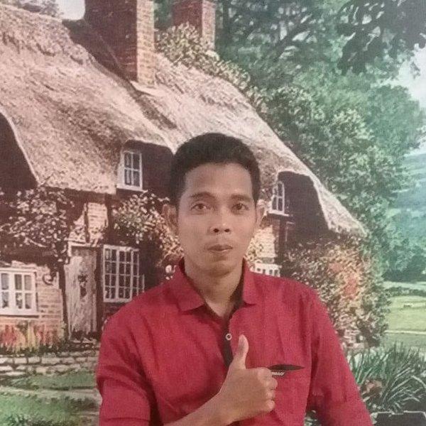 Kamiluddin