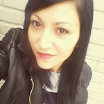 Photo Mariam, I'd like to meet a guy aged 31 - 40 year - Wamba: online chat & social dating