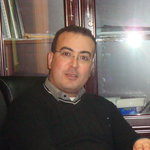 Photo Ferhat, I'd like to meet a girl - Wamba: online chat & social dating
