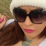 Photo Roselynmclemore, I'd like to meet a guy - Wamba: online chat & social dating