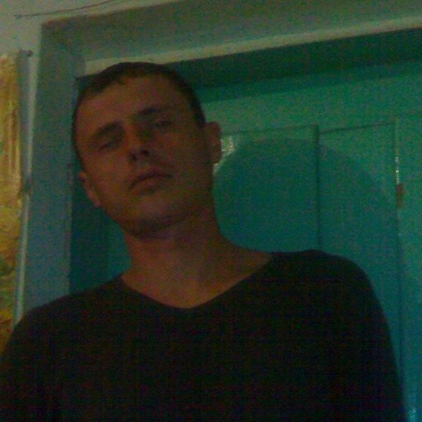 Артур Акопья