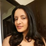 Photo Shannon, I'd like to meet a guy aged 31 - 35 year - Wamba: online chat & social dating